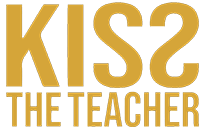 Holiday Park ABBA tribute band Kiss the Teacher - preimer abba tribute band for Holiday Parks
